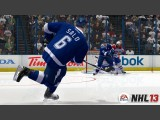NHL 13 Screenshot #134 for Xbox 360 - Click to view