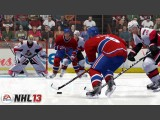 NHL 13 Screenshot #135 for Xbox 360 - Click to view