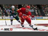 NHL 13 Screenshot #136 for Xbox 360 - Click to view