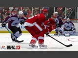 NHL 13 Screenshot #137 for Xbox 360 - Click to view