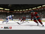 NHL 13 Screenshot #138 for Xbox 360 - Click to view