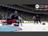 NHL 13 Screenshot #139 for Xbox 360 - Click to view