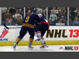 NHL 13 Screenshot #140 for Xbox 360 - Click to view