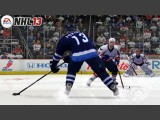 NHL 13 Screenshot #126 for PS3 - Click to view