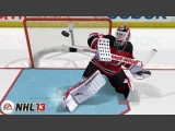 NHL 13 Screenshot #127 for PS3 - Click to view