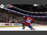NHL 13 Screenshot #135 for PS3 - Click to view