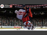 NHL 13 Screenshot #136 for PS3 - Click to view
