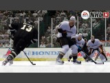 NHL 13 Screenshot #137 for PS3 - Click to view