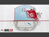 NHL 13 Screenshot #138 for PS3 - Click to view
