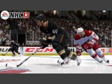 NHL 13 Screenshot #139 for PS3 - Click to view