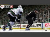 NHL 13 Screenshot #140 for PS3 - Click to view