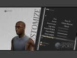NBA Ballers: Chosen One Screenshot #13 for Xbox 360 - Click to view