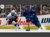 NHL 13 Screenshot #141 for PS3 - Click to view