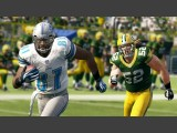 Madden NFL 13 Screenshot #197 for Xbox 360 - Click to view