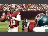 Madden NFL 13 Screenshot #198 for Xbox 360 - Click to view