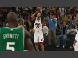NBA 2K12 Screenshot #339 for Xbox 360 - Click to view