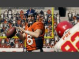 Madden NFL 13 Screenshot #199 for Xbox 360 - Click to view