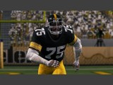 Madden NFL 13 Screenshot #124 for PS3 - Click to view