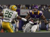 Madden NFL 13 Screenshot #201 for Xbox 360 - Click to view