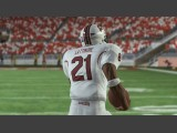NCAA Football 13 Screenshot #276 for Xbox 360 - Click to view