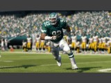 Madden NFL 13 Screenshot #203 for Xbox 360 - Click to view