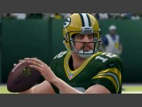 Madden NFL 13 Screenshot #129 for PS3 - Click to view