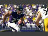 Madden NFL 13 Screenshot #205 for Xbox 360 - Click to view