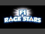 F1 Race Stars Screenshot #1 for Xbox 360 - Click to view