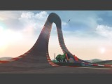 F1 Race Stars Screenshot #2 for Xbox 360 - Click to view