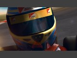 F1 Race Stars Screenshot #3 for Xbox 360 - Click to view