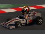 F1 Race Stars Screenshot #5 for Xbox 360 - Click to view
