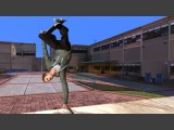 Tony Hawk's Pro Skater HD Screenshot #44 for Xbox 360 - Click to view