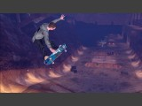 Tony Hawk's Pro Skater HD Screenshot #45 for Xbox 360 - Click to view