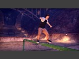 Tony Hawk's Pro Skater HD Screenshot #46 for Xbox 360 - Click to view