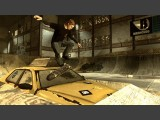 Tony Hawk's Pro Skater HD Screenshot #48 for Xbox 360 - Click to view
