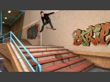 Tony Hawk's Pro Skater HD Screenshot #49 for Xbox 360 - Click to view