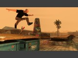 Tony Hawk's Pro Skater HD Screenshot #50 for Xbox 360 - Click to view