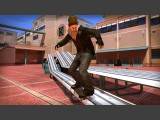 Tony Hawk's Pro Skater HD Screenshot #52 for Xbox 360 - Click to view
