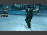 Tony Hawk's Pro Skater HD Screenshot #54 for Xbox 360 - Click to view
