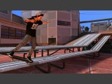Tony Hawk's Pro Skater HD Screenshot #55 for Xbox 360 - Click to view