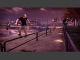 Tony Hawk's Pro Skater HD Screenshot #56 for Xbox 360 - Click to view
