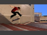 Tony Hawk's Pro Skater HD Screenshot #57 for Xbox 360 - Click to view