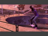 Tony Hawk's Pro Skater HD Screenshot #59 for Xbox 360 - Click to view