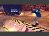 Tony Hawk's Pro Skater HD Screenshot #61 for Xbox 360 - Click to view