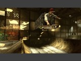 Tony Hawk's Pro Skater HD Screenshot #62 for Xbox 360 - Click to view