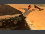 Tony Hawk's Pro Skater HD Screenshot #63 for Xbox 360 - Click to view