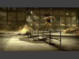 Tony Hawk's Pro Skater HD Screenshot #67 for Xbox 360 - Click to view