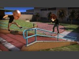 Tony Hawk's Pro Skater HD Screenshot #68 for Xbox 360 - Click to view