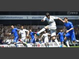 FIFA Soccer 13 Screenshot #34 for Xbox 360 - Click to view