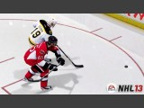 NHL 13 Screenshot #142 for PS3 - Click to view